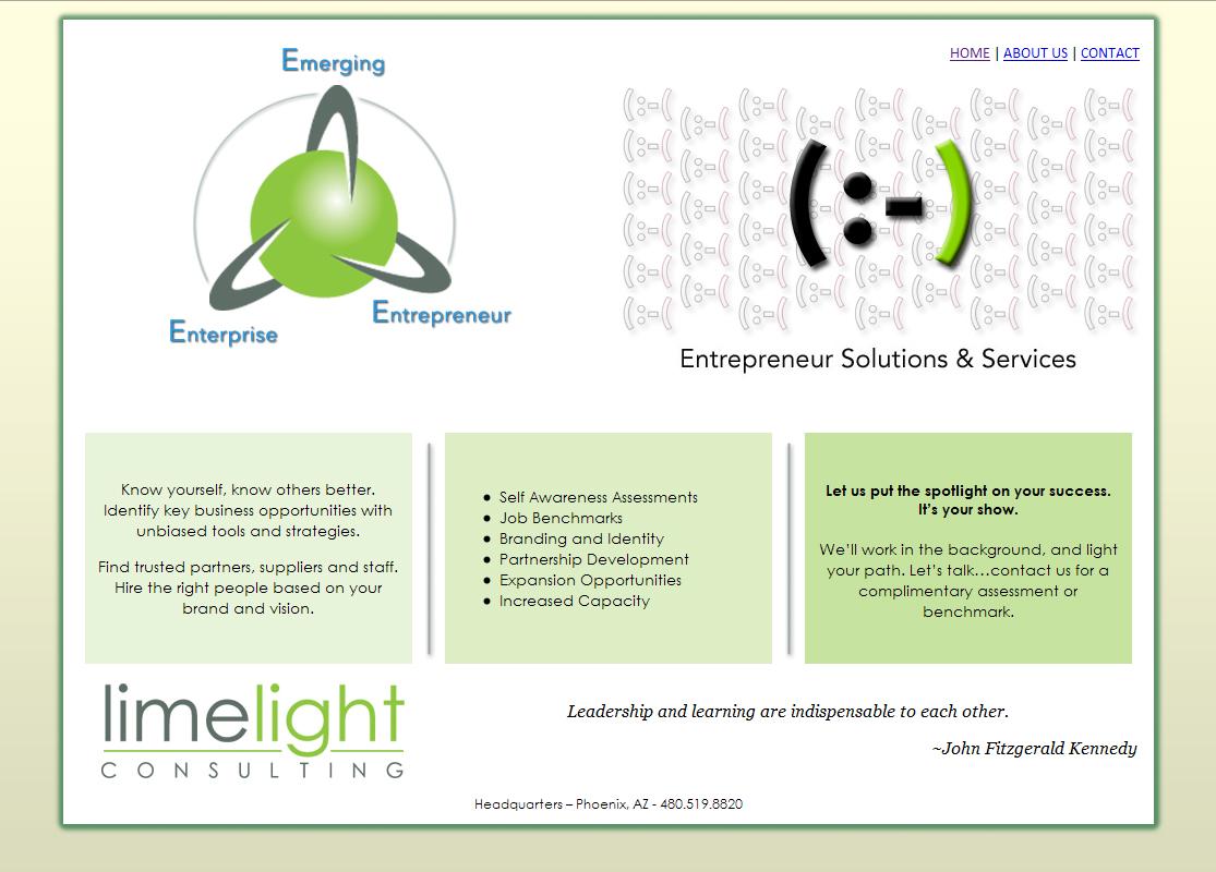WordPress Web Designer for Businesses