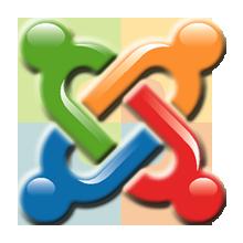 Responsive Joomla Website Design