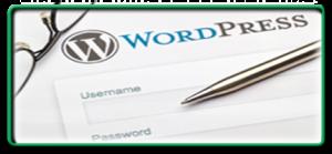 WordPress Design Arizona