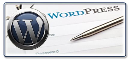 WordPress Website Design Arizona